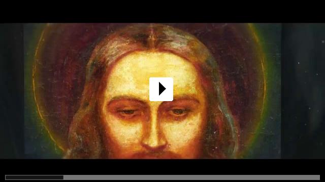 Zum Video: Milosc i milosierdzie