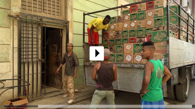 Zum Video: Winter in Havanna