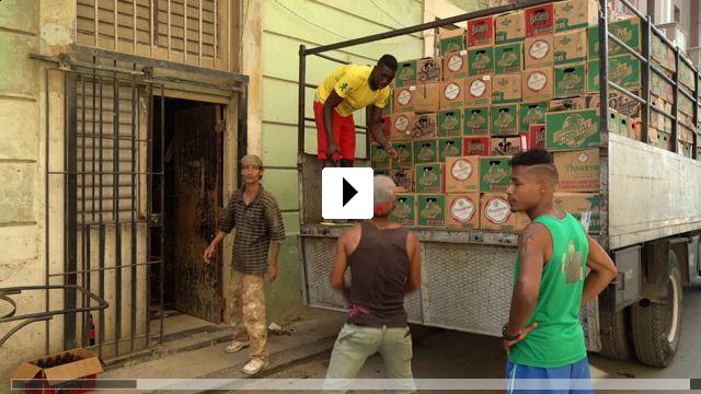 Zum Video: Winter in Havanna