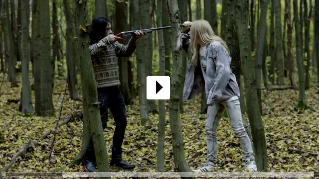 Zum Video: Lords of Chaos