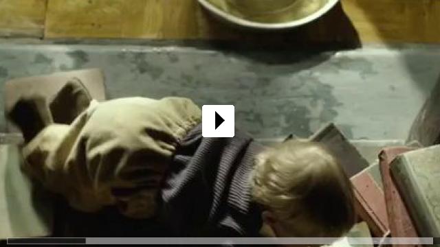 Zum Video: Annas Krieg