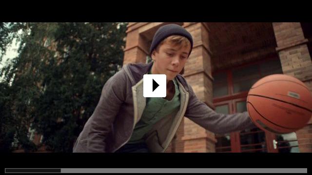 Zum Video: CaRabA # Leben ohne Schule