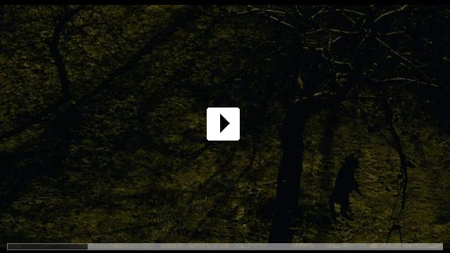 Zum Video: Dunkel, fast Nacht - Ciemno, prawie noc