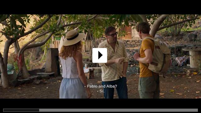 Zum Video: La Palma