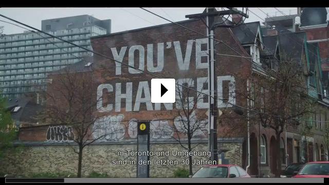 Zum Video: PUSH - Für das Grundrecht auf Wohnen