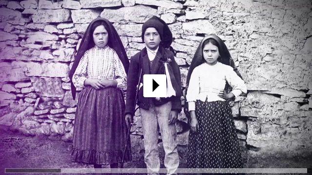Zum Video: Fatima, das letzte Geheimnis