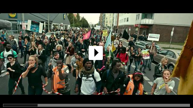 Zum Video: Iuventa. Seenotrettung - Ein Akt der Menschlichkeit