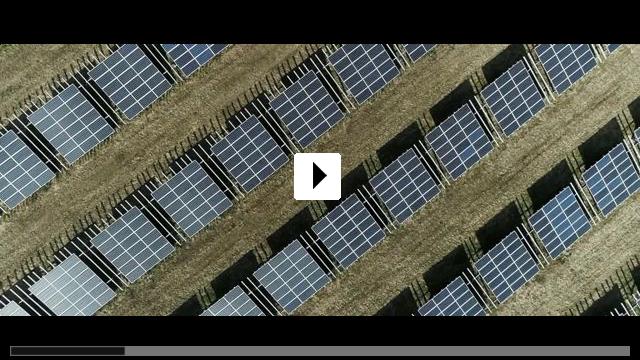 Zum Video: End of Landschaft - Wie Deutschland das Gesicht verliert