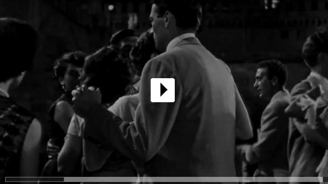 Zum Video: Ein Herz und eine Krone