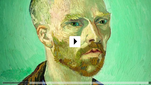 Zum Video: Van Gogh & Japan