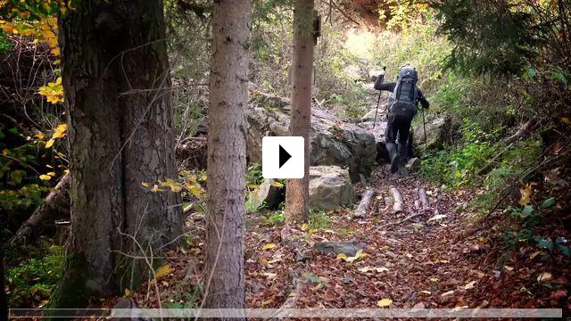 Zum Video: 700 km Harz