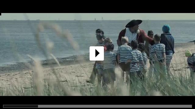 Zum Video: Luv & Lee: Amrum der Film