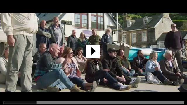 Zum Video: Fisherman's Friends