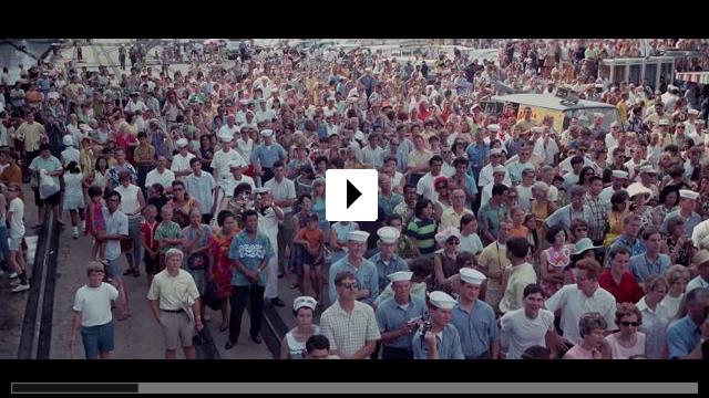 Zum Video: Apollo 11 - Die wahre Geschichte der ersten Mondlandung