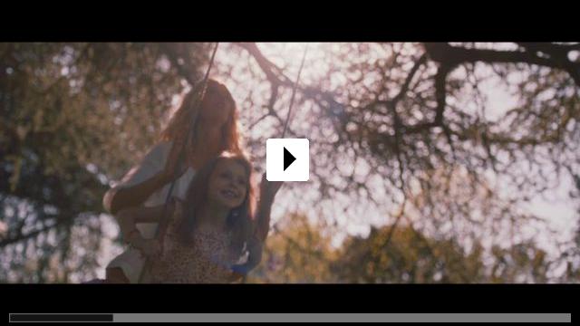 Zum Video: Ausgeflogen