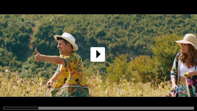 Zum Video: 2 Gisht Mjalt  - Eine albanische Geschichte