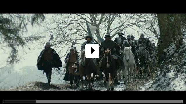 Zum Video: Zwingli - Der Reformator