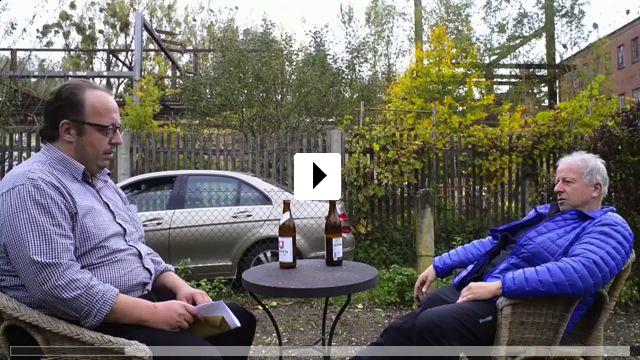 Zum Video: Ein Leben ohne 60 ist möglich - aber wozu?