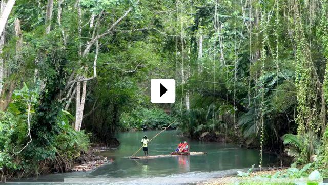 Zum Video: Kreuzfahrt Karibik