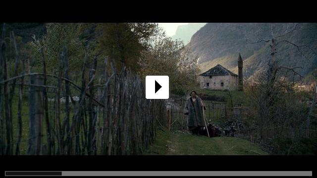 Zum Video: Ein Licht zwischen den Wolken