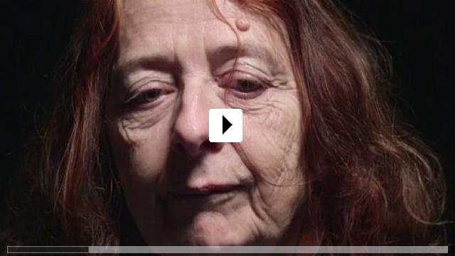 Zum Video: Face_It! - Das Gesicht im Zeitalter des Digitalismus