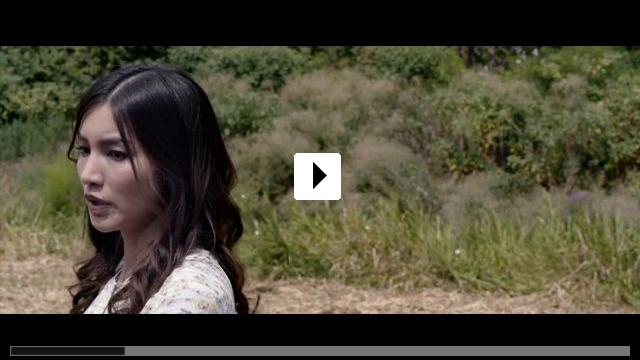 Zum Video: Intrigo - In Liebe Agnes