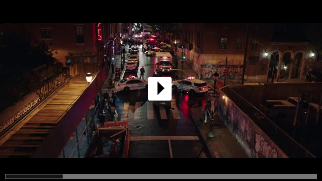 Zum Video: 21 Bridges