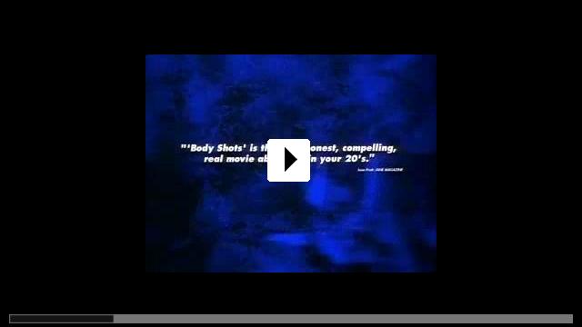 Zum Video: Body Shots