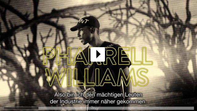 Zum Video: Fuck Fame - Die Geschichte von Elektropop-Ikone Uffie