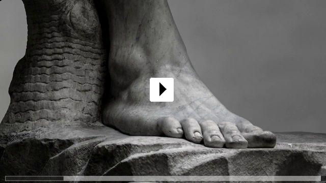 Zum Video: Michelangelo: Liebe und Tod