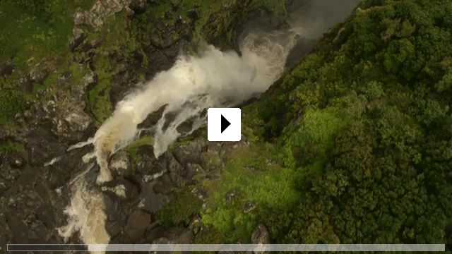 Zum Video: Planet Power