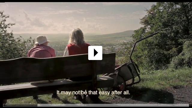 Zum Video: Adelheid, Kornelius und die Töde