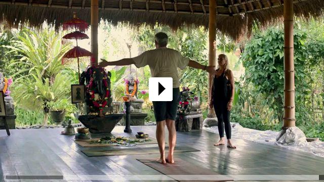 Zum Video: Yoga - Die Kraft des Lebens