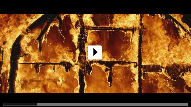 Zum Video: Burning