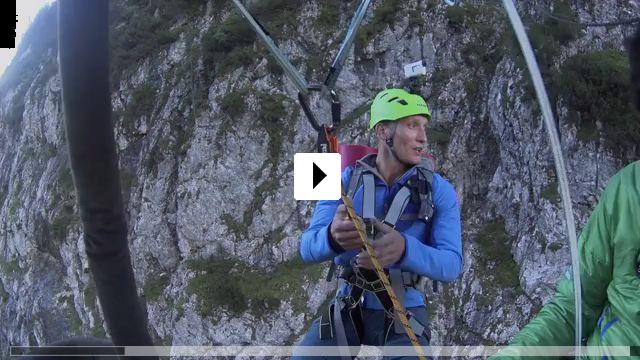 Zum Video: Lysis
