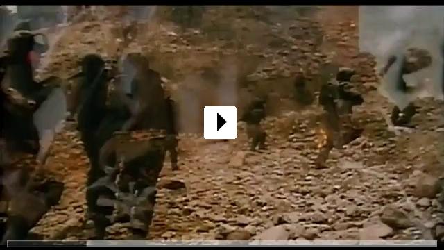 Zum Video: Battle Royale II