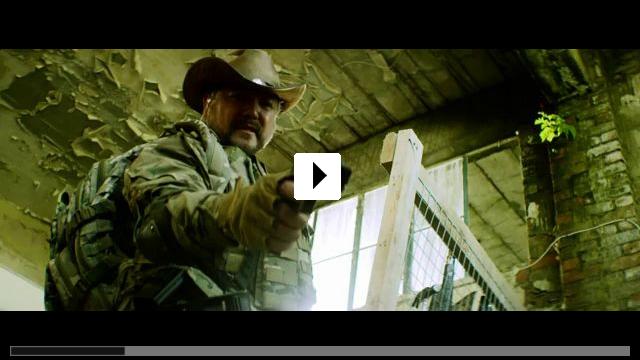 Zum Video: Redcon-1