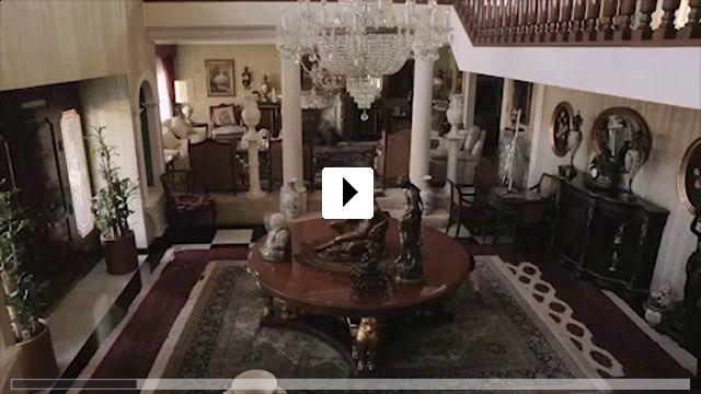 Zum Video: Mamacita
