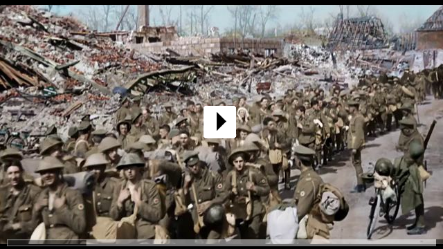 Zum Video: They Shall Not Grow Old