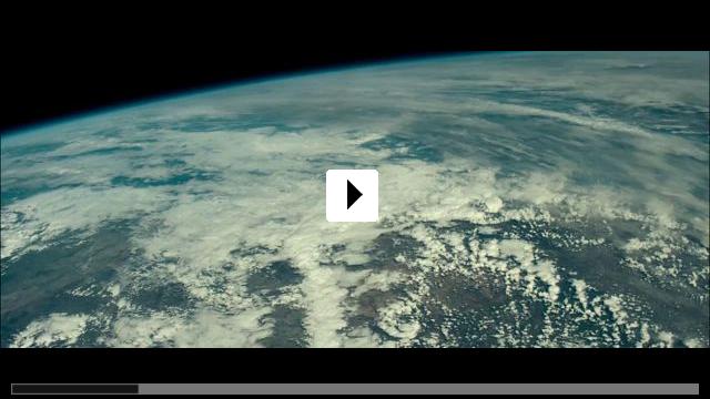Zum Video: Ad Astra - Zu den Sternen