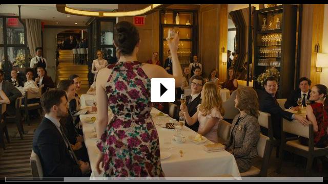 Zum Video: Der Distelfink