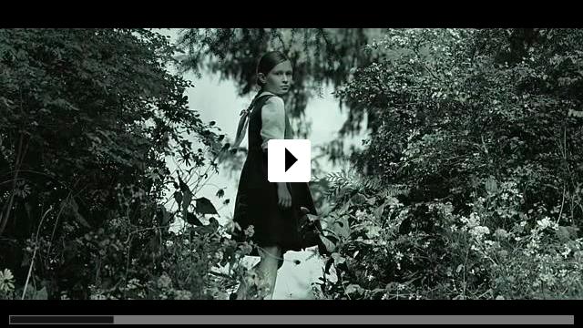 Zum Video: Der Fluch der 2 Schwestern
