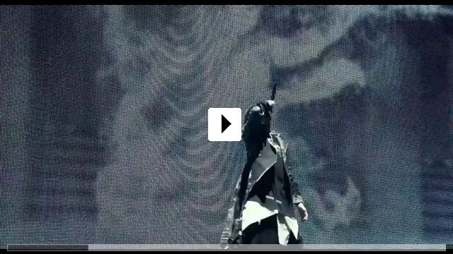 Zum Video: Mayday Life