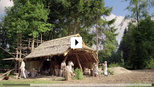 Zum Video: Campus Galli - Das Mittelalter-Experiment