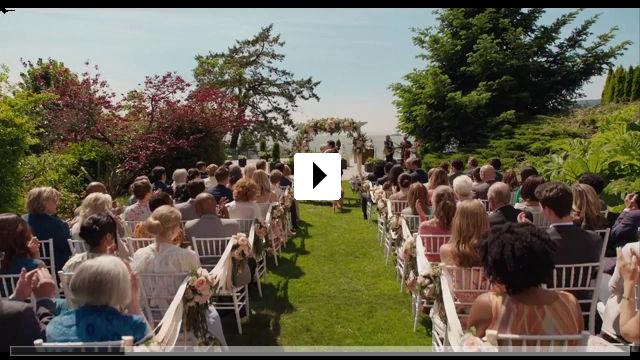 Zum Video: Enzo und die wundersame Welt der Menschen