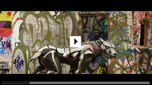 Zum Video: A.X.L.