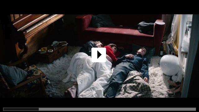 Zum Video: Prélude