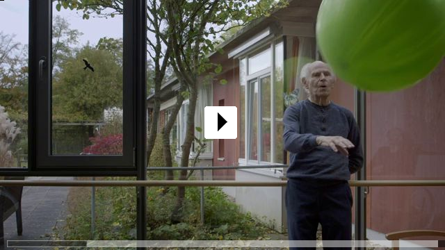 Zum Video: Das innere Leuchten