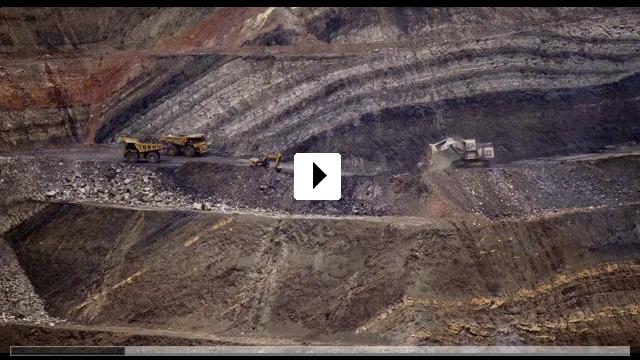 Zum Video: Thinking like a Mountain