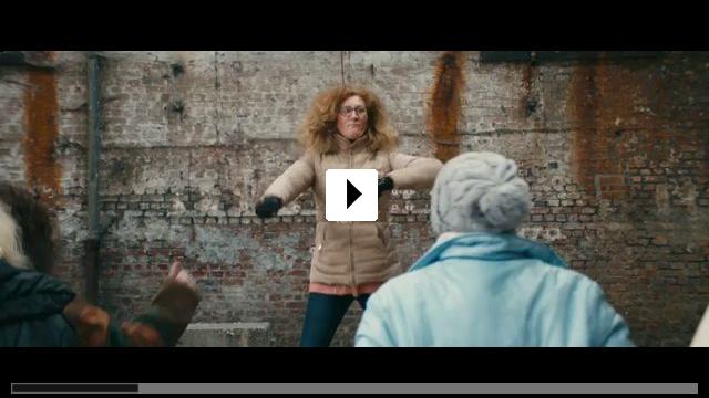 Zum Video: Der Glanz der Unsichtbaren